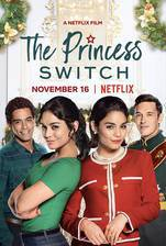 the_princess_switch movie cover