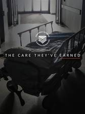 The Care They've Earned movie cover