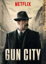 gun_city movie cover