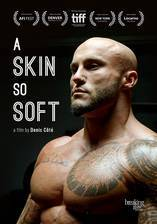 A Skin So Soft movie cover