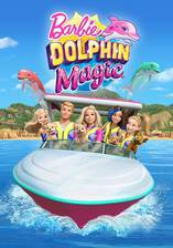barbie_dolphin_magic movie cover
