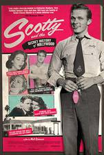 scotty_and_the_secret_history_of_hollywood movie cover