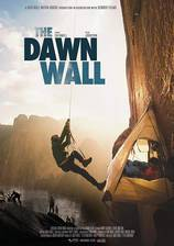 The Dawn Wall movie cover
