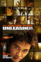 Unleashed (Danny the Dog) movie photo