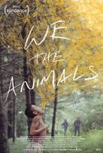 we_the_animals movie cover