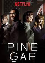 pine_gap movie cover