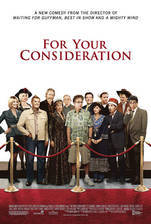 for_your_consideration movie cover