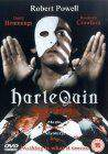 harlequin_70 movie cover