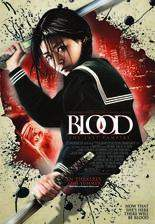blood_the_last_vampire movie cover
