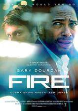 fire movie cover