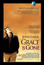 grace_is_gone movie cover