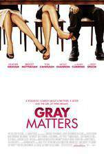 gray_matters movie cover