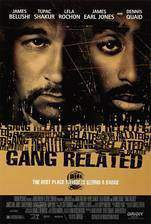 gang_related movie cover