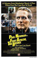 fort_apache_the_bronx movie cover
