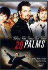 29_palms movie cover