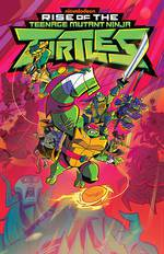 rise_of_the_teenage_mutant_ninja_turtles movie cover