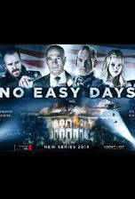 no_easy_days movie cover