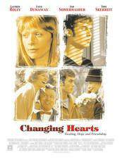 changing_hearts movie cover