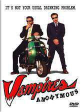 vampires_anonymous movie cover