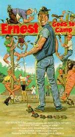 ernest_goes_to_camp movie cover