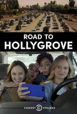 road_to_hollygrove movie cover