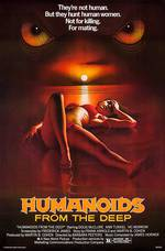 humanoids_from_the_deep movie cover