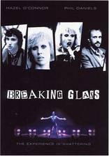 breaking_glass movie cover