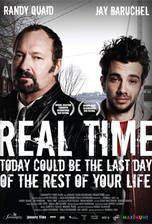 real_time movie cover