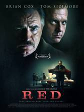 red_2008 movie cover