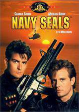 navy_seals movie cover