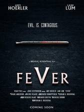 Fever movie cover