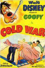 cold_war_70 movie cover