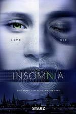 insomnia_2018 movie cover