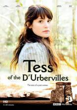 tess_of_the_d_urbervilles movie cover