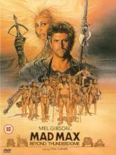 mad_max_beyond_thunderdome movie cover