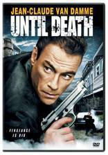 until_death movie cover