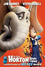 horton_hears_a_who_ movie cover