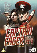 captain_eager_and_the_mark_of_voth movie cover