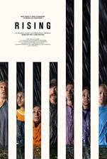 rising_2018 movie cover