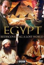 egypt movie cover
