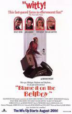 blame_it_on_the_bellboy movie cover