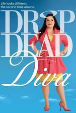 drop_dead_diva movie cover