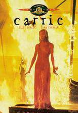 carrie movie cover