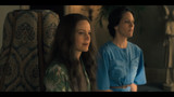 The Haunting of Hill House photos