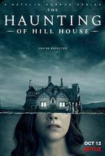 the_haunting_of_hill_house movie cover