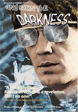 and_soon_the_darkness movie cover