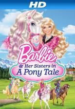 barbie_her_sisters_in_a_pony_tale movie cover