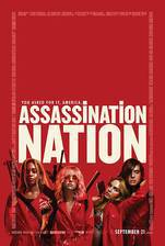 assassination_nation movie cover