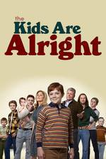 the_kids_are_alright_2018_1 movie cover