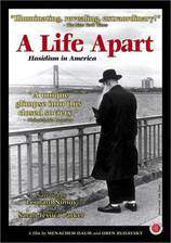 a_life_apart_hasidism_in_america movie cover